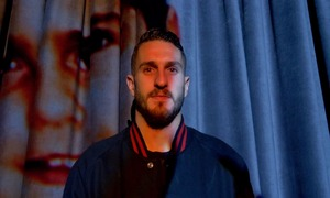 Koke looks back at his Atleti journey
